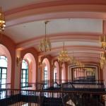 Vanderbilt-Hotel